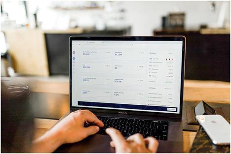Claves del auge de Finbino entre los usuarios que necesitan soluciones financieras