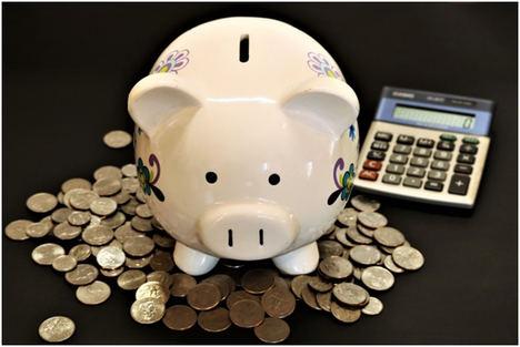 Claves para conseguir estabilidad económica