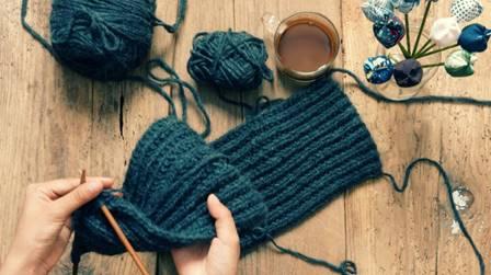 Claves para emprender online con productos handmade