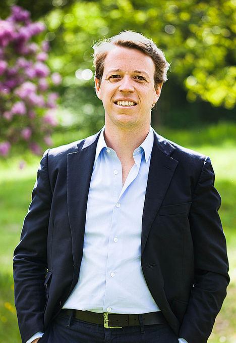 El fondo de Edmond de Rothschild Moringa invierte en Sobema, compañía de bebidas en Mali