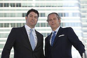 Clerhp se hace con un nuevo contrato en Bolivia por un importe cercano a los 650.000 euros