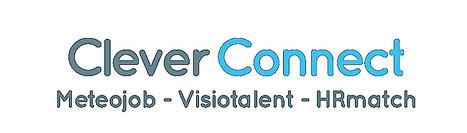 CleverConnect, holding de Visiotalent, finaliza una ronda de financiación de 5,5 millones de euros para acelerar sus inversiones en tecnología y su desarrollo internacional