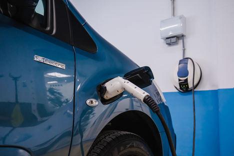 Cuatro tipos de coches con los que convertirte hoy mismo en un conductor más sostenible