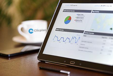 Clicpiso entra en el top 5 de startups españolas digitales y se cuela en el top 40 a nivel europeo