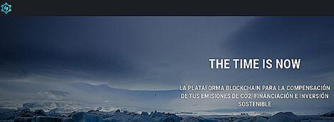 La española ClimateTrade impulsa una alianza Latinoamericana para la compensación de la huella de carbono en corporaciones