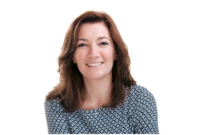 Mattel Iberia nombra a Céline Ricaud, Head of Marketing Iberia