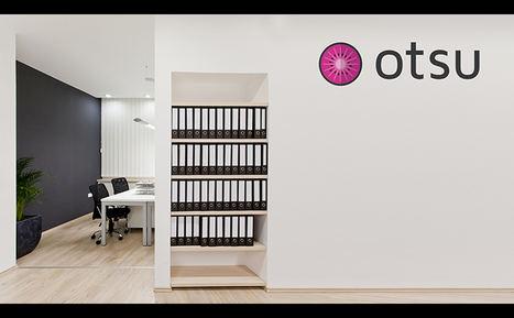 Las clínicas de Otsu Group cierran el año 2019 con unas ventas de más de 120 millones de euros