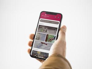 NH Hotel Group digitaliza la experiencia de sus huéspedes en todo el mundo con la solución STAY