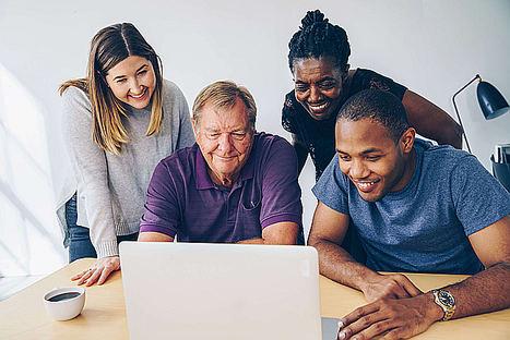 Cloud Computing Academy, una apuesta por la formación online en tecnologías de computación en la nube