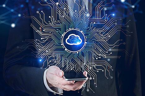 Atos lanza una solución software de alta disponibilidad para aplicaciones Cloud