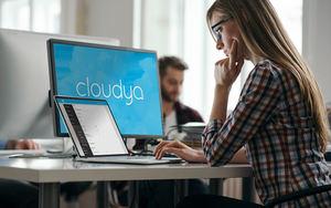 Cloudya, el nuevo producto de NFON