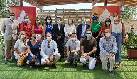 El Club de Marketing del Mediterráneo supera las 40 marcas pese a la pandemia y representa 6.000 millones de euros de facturación