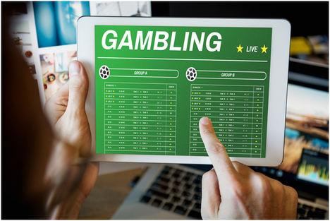 ¿Cómo afectan las nuevas regulaciones a los juegos de azar online en España?