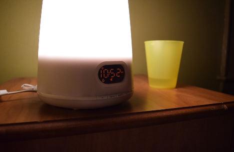 Cómo ahorrar en su alarma para casa