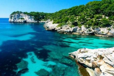 Cómo ahorrar para las vacaciones de verano con Micappital