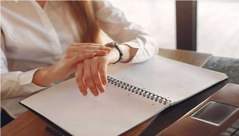 Cómo aprovechar la jornada intensiva para aumentar nuestra productividad