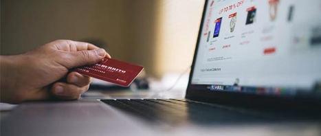 Cómo conseguir préstamos con Asnef y en el acto