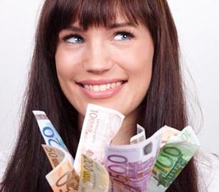 Cómo conseguir préstamos online sin requisitos en España