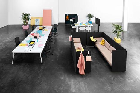 ¿Cómo convertir la oficina en un lugar feliz?: Ofita da 10 claves para lograrlo
