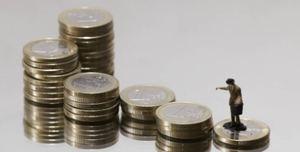 ¿Cómo elegir un buen producto financiero?