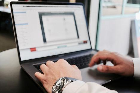 ¿Cómo está afectando el coronavirus al comercio electrónico?