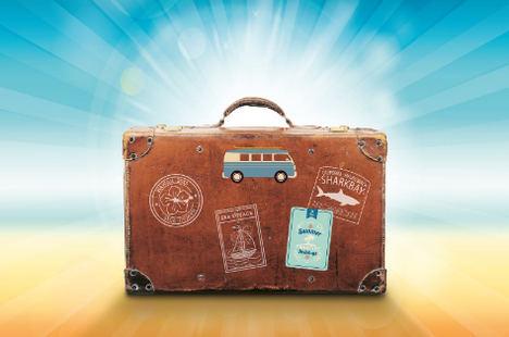 ¿Cómo gestionar la contabilidad y fiscalidad de una agencia de viajes?