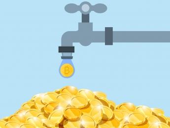 ¿Cómo hacer dinero con Bitcoins?