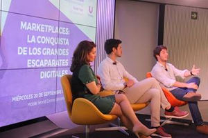 Cómo innovar e internacionalizar tu marca a través de los marketplaces