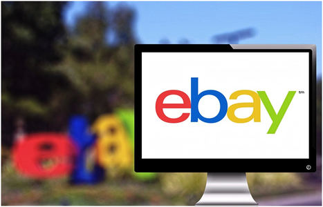 ¿Cómo poder hacer negocios en eBay?