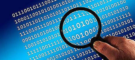 Cómo protegen los bancos a sus clientes ante la usurpación de identidad