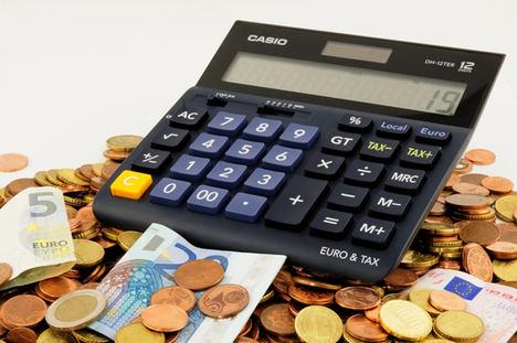 ¿Cómo puedo mejorar los recursos financieros de mi empresa?