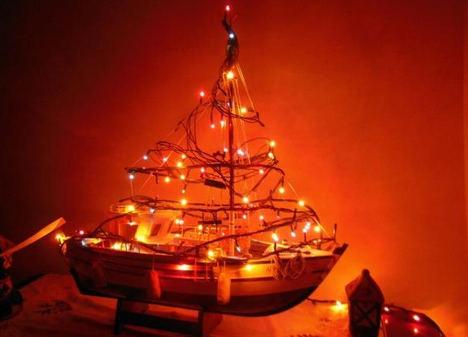¿Cómo se celebra la Nochevieja alrededor del mundo?