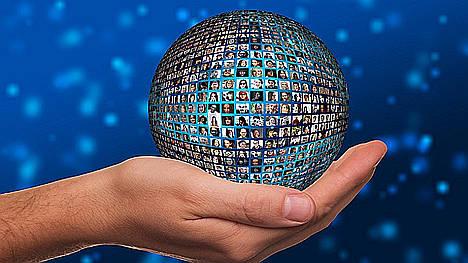 ¿Cómo ser influyente en redes sociales?