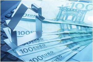 Cómo serán las hipotecas en 2019