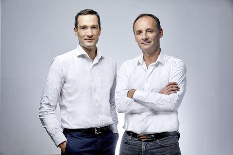 ManoMano recauda 125 millones de euros para acelerar su crecimiento en Europa