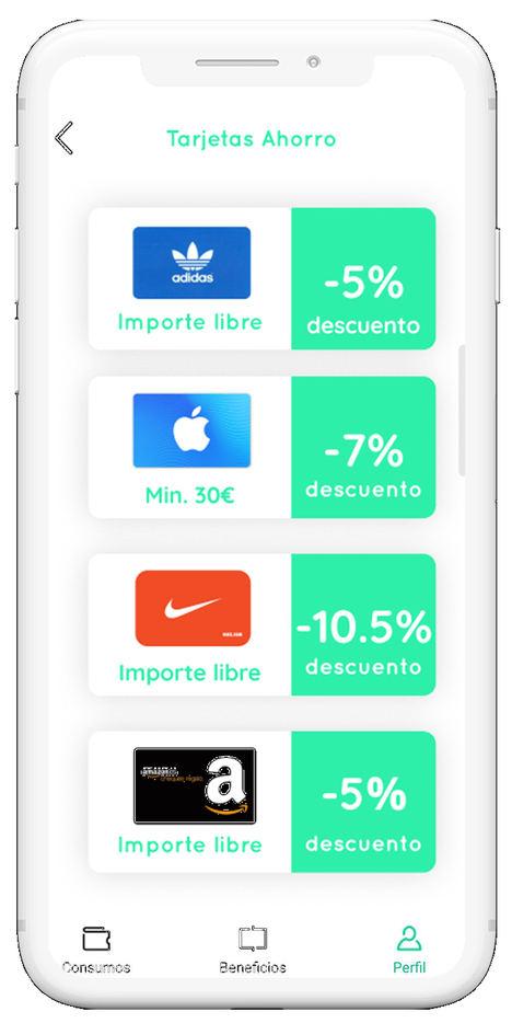 Cobee lanza un nuevo producto de ventajas digitales para apoyar a las empresas en la motivación de sus empleados