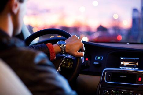 El renting para particulares es la salvación del mercado de la automoción
