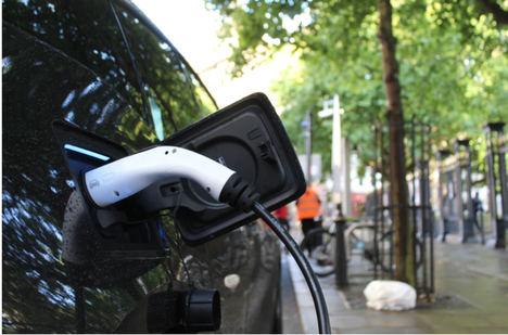 Vehículos eléctricos o Vehículos con pila de hidrógeno, ¿cuál elegir?