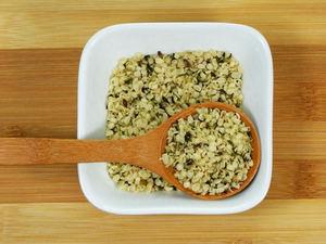 Cocinar con semillas de marihuana, ¡saludable y muy fácil con estas recetas!