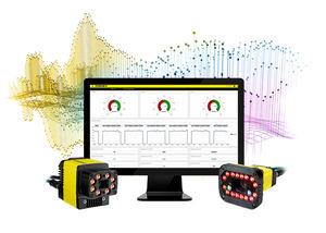 Cognex presenta la plataforma Edge Intelligence