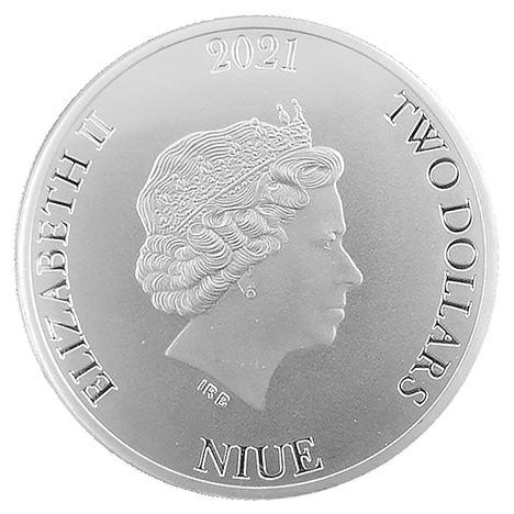 Invertir en monedas de plata. Una fórmula de ahorro privado sencilla, asequible y muy rentable