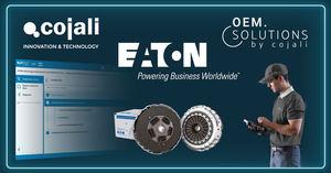 La división Vehicle Group de Eaton lanza la herramienta de diagnosis ServiceRanger 4 Pro Plus