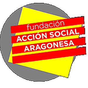 Colaboración de la Fundación Aragón Social con Nature, centro especial de empleo