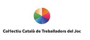 """Los trabajadores del juego de Cataluña lanzan una campaña reivindicando """"poder trabajar"""""""