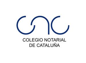La creación de empresas en Cataluña se recupera en 2021 y crece un 54% en los primeros meses del año