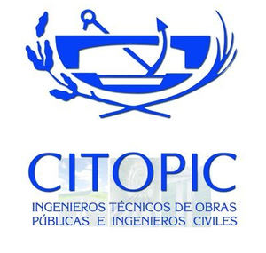 Los ingenieros civiles reclaman la construcción de 900 pequeñas depuradoras en Castilla y León para cumplir con las directrices de la UE