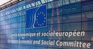 El CESE dedica su emblemático Premio Sociedad Civil 2019 a la capacitación de las mujeres y la lucha por la igualdad de género