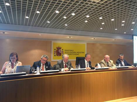 El comité de Transfiere 2018 potenciará la internacionalización a través de las empresas, los grupos de investigación y el emprendimiento