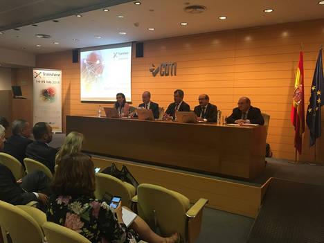 Argentina, país invitado en la séptima edición de Foro Transfiere