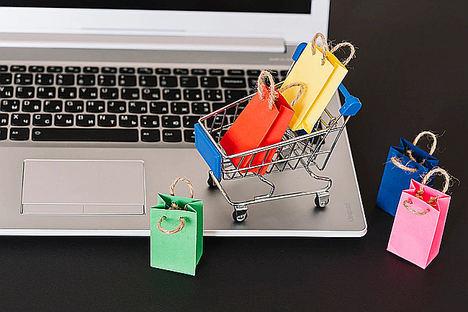 Commercetools, herramienta completa para el comercio electrónico